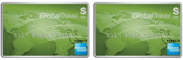 Aprenda a Comprar de Sites Internacionais sem Cartão de Crédito ou Paypal