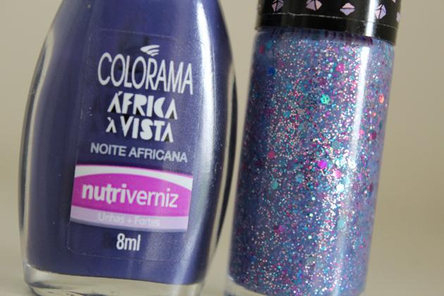 noiteafricana2 Noite Africana + Suspiro