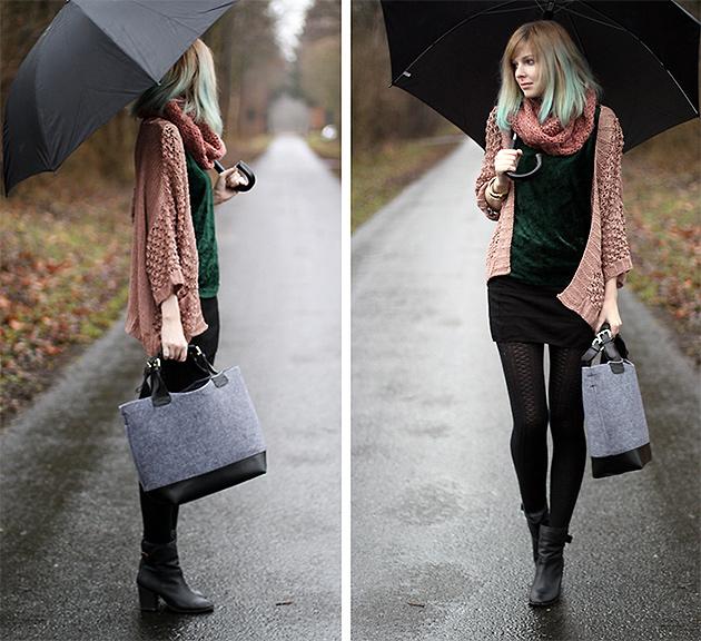 TENDÊNCIA Veludo + Cores looks com veludo, roupas de veludo, como usar veludo