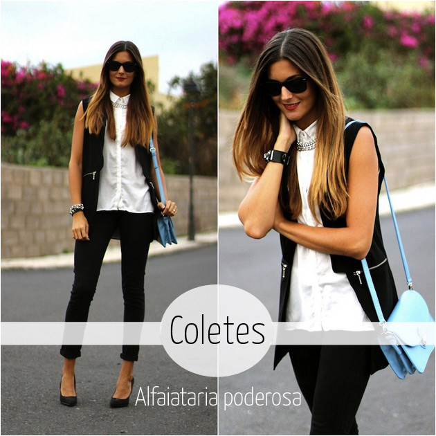 coletes1