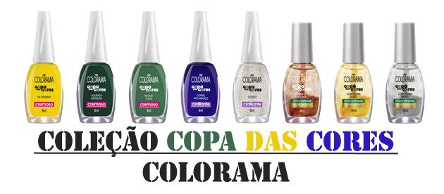 copadascores1