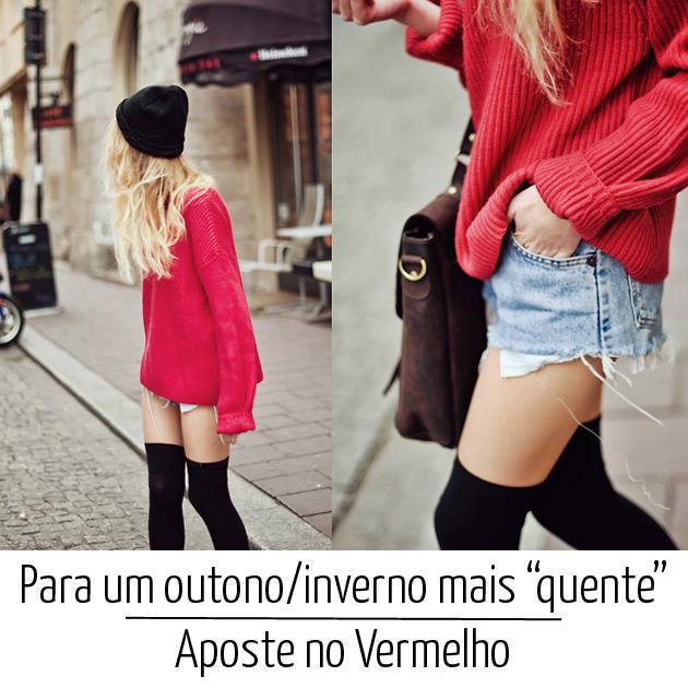 lookinverno1
