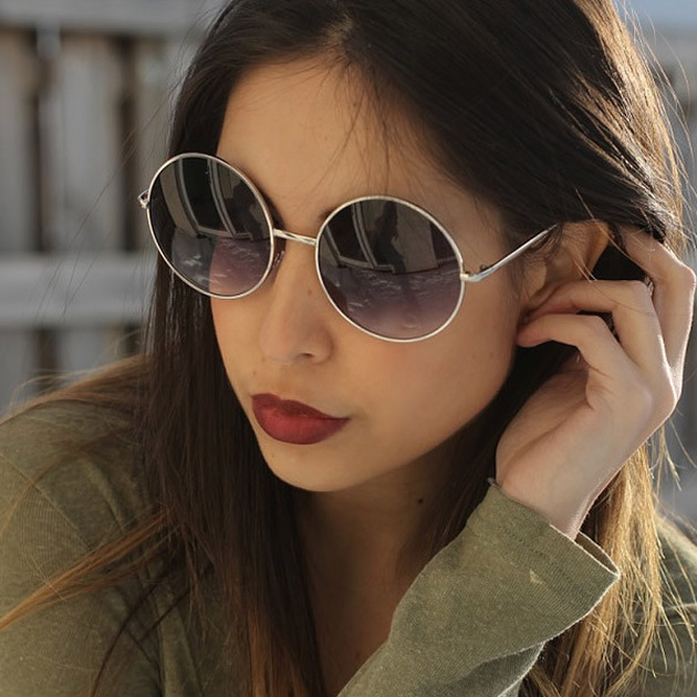 oculosredondo4