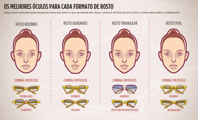 oculosredondo8