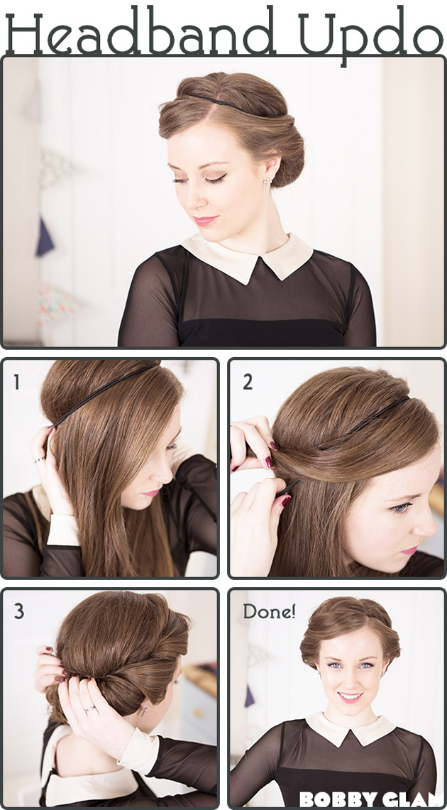 hairtutorial3