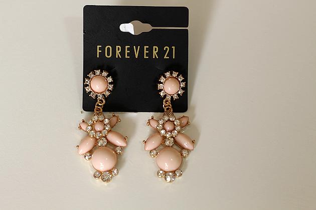 forever21_3