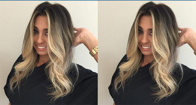 O Loiro Perfeito - Minha transformação loiro perfeito o melhor loiro cabelo loiro ficar loira