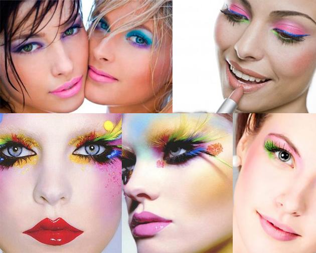maquiagem-carnaval2