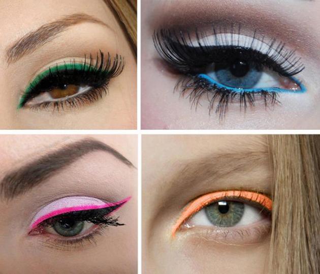 maquiagem-carnaval3