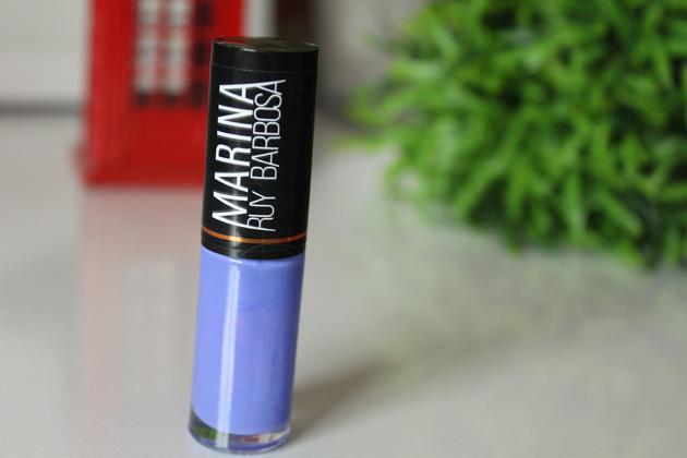 esmalte-it-girl-marina-rui-barbosa1
