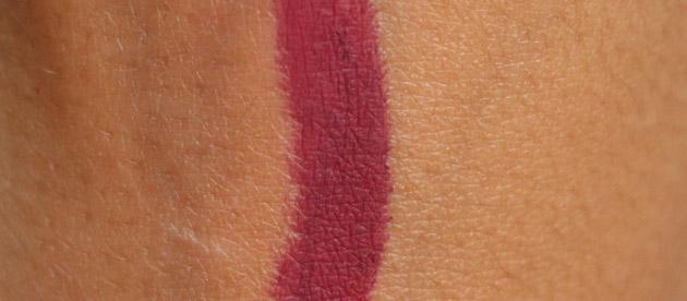 lips-tinti-mousse-de-uva3