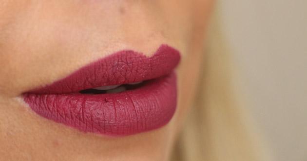 lips-tinti-mousse-de-uva4