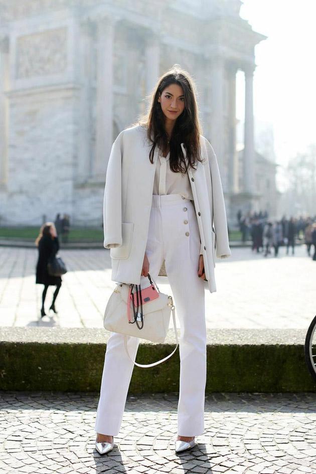 tendencia-roupa-branca2
