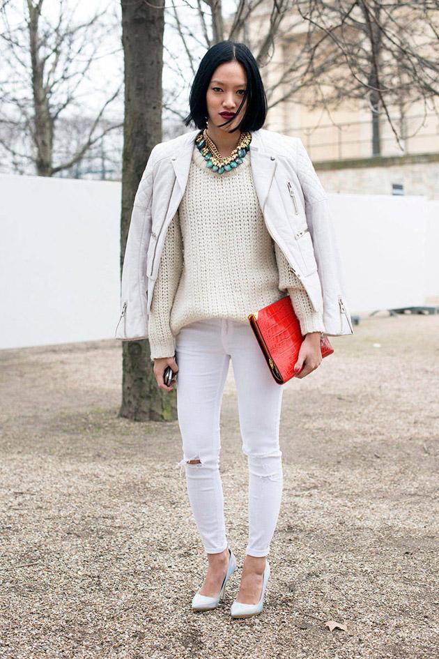 tendencia-roupa-branca3