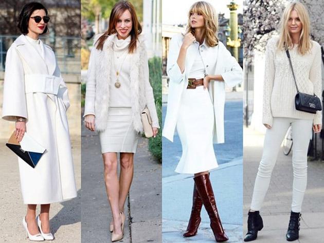 tendencia-roupa-branca4
