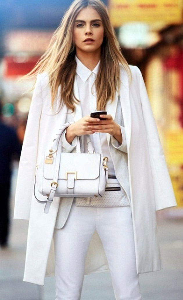 tendencia-roupa-branca5