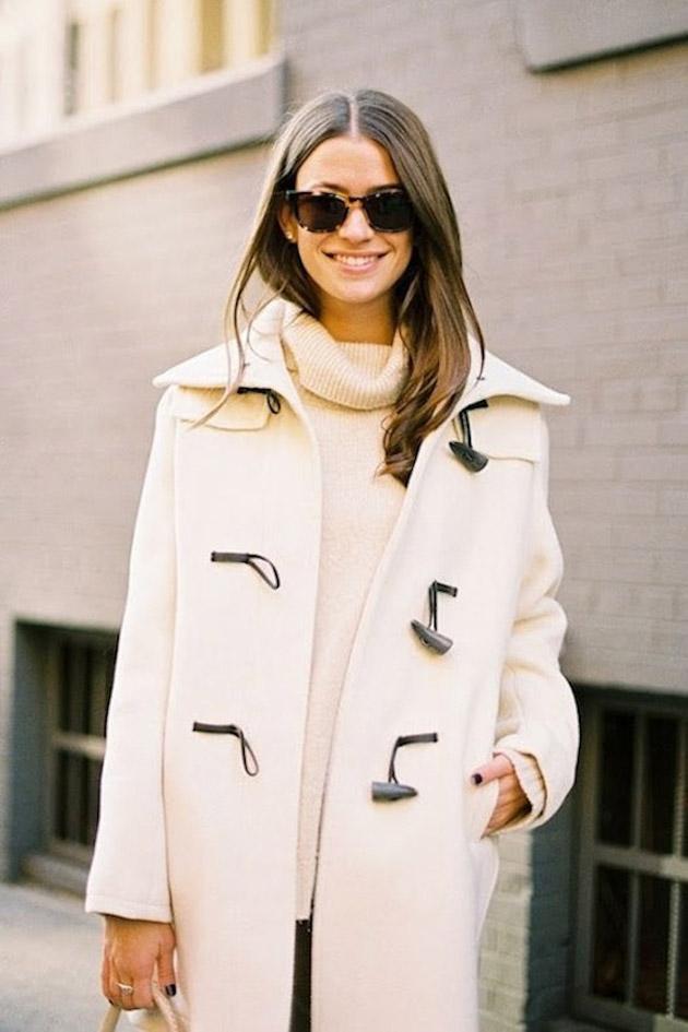 tendencia-roupa-branca6