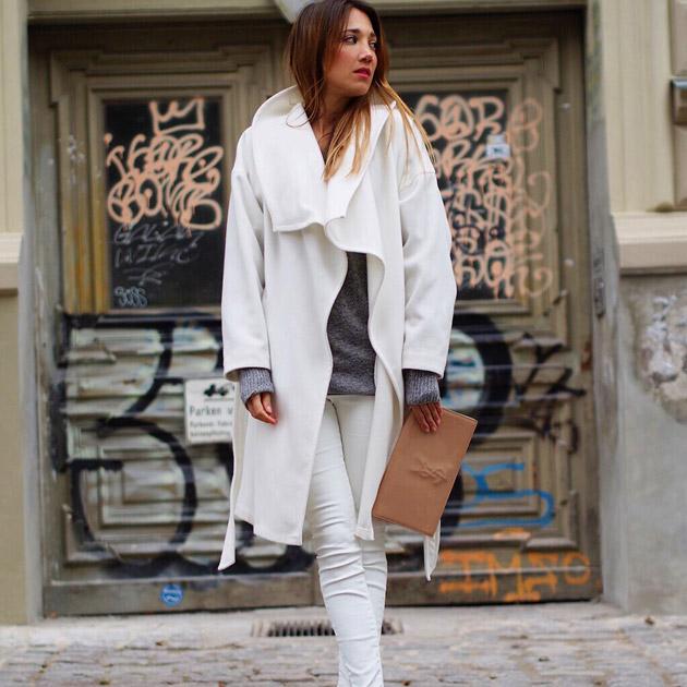 tendencia-roupa-branca7