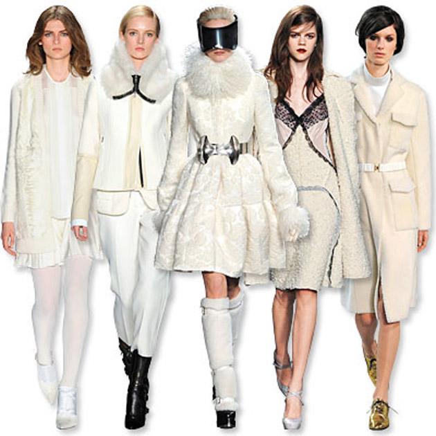 tendencia-roupa-branca8
