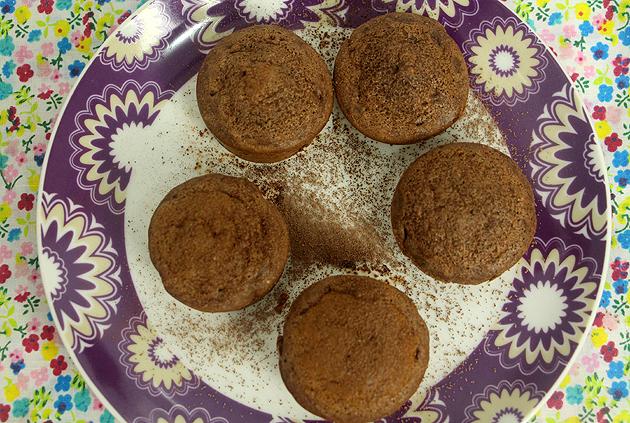 bolo-chocolate-sem-farinha-de-trigo