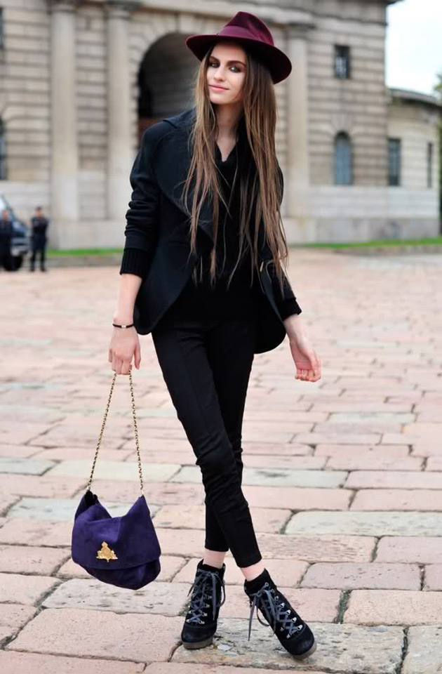 Tendência veludo roupas de veludo, looks de veludo, looks com veludo, como usar veludo