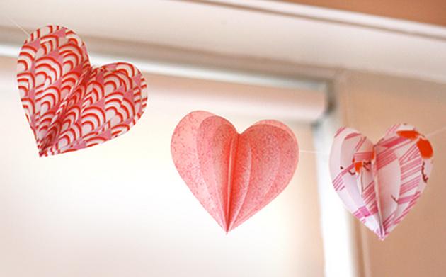 10 presentes para fazer fazer em casa Dia das Mães DIY