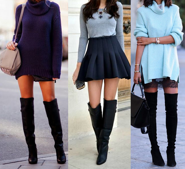 look-bota-over-the-knee1
