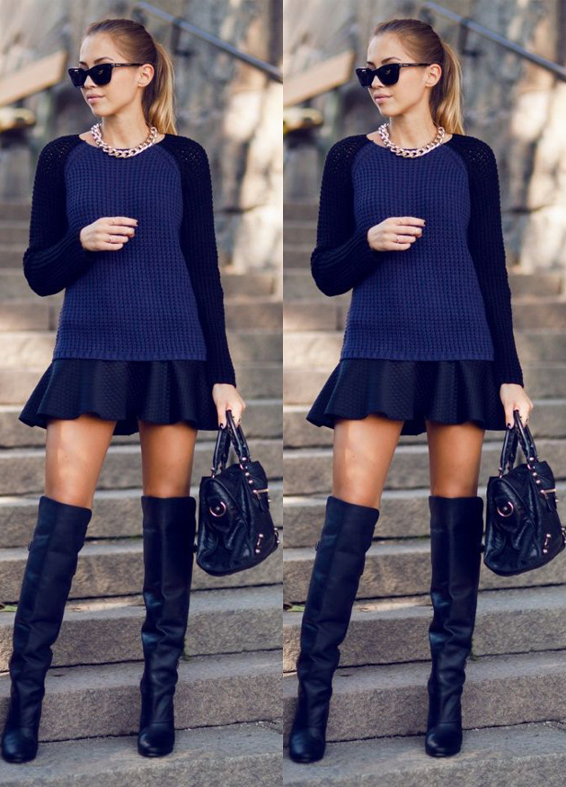 look-bota-over-the-knee2