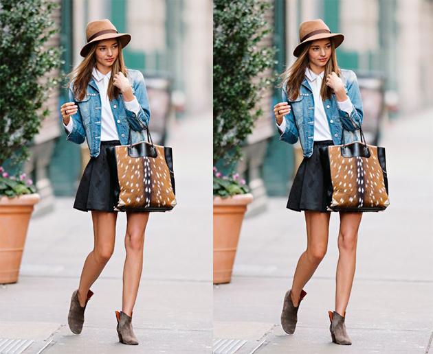 look-com-jaqueta-jeans1