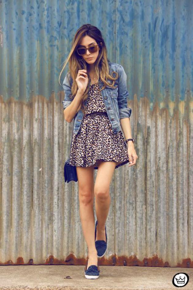 look-com-jaqueta-jeans2