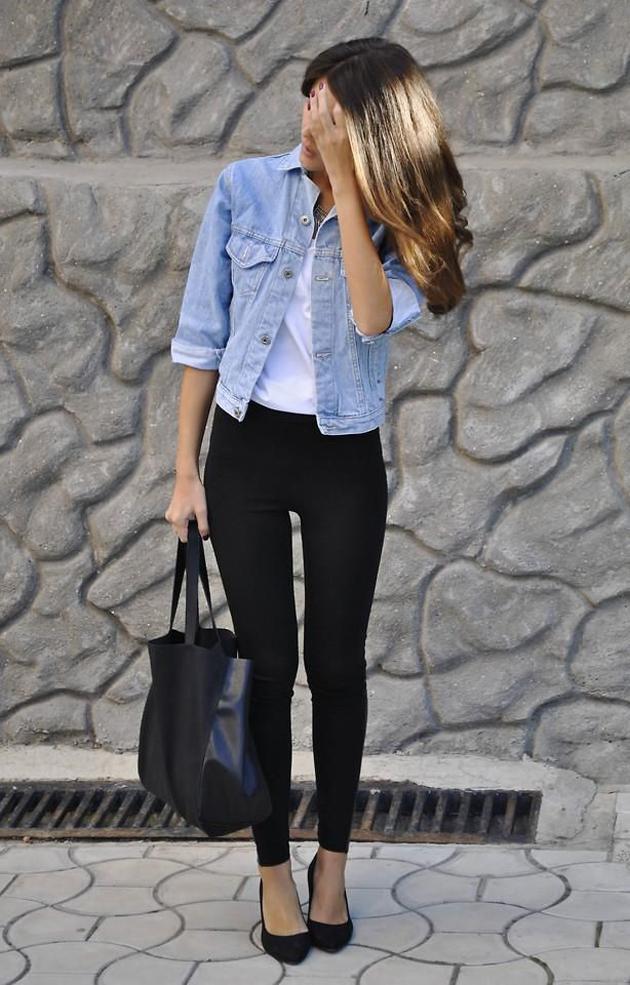 look-com-jaqueta-jeans3