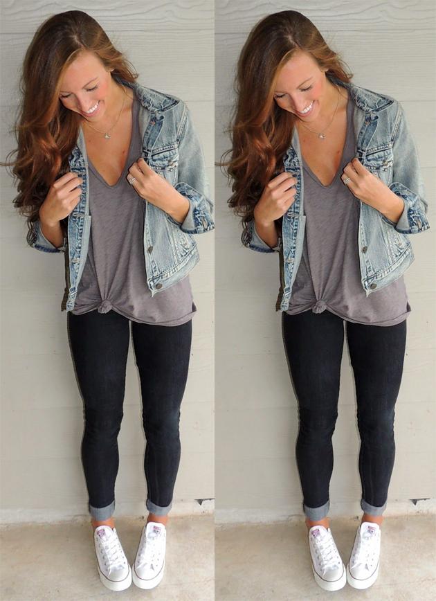 look-com-jaqueta-jeans4