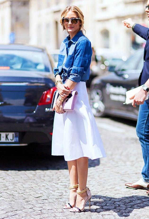 look-com-jaqueta-jeans5