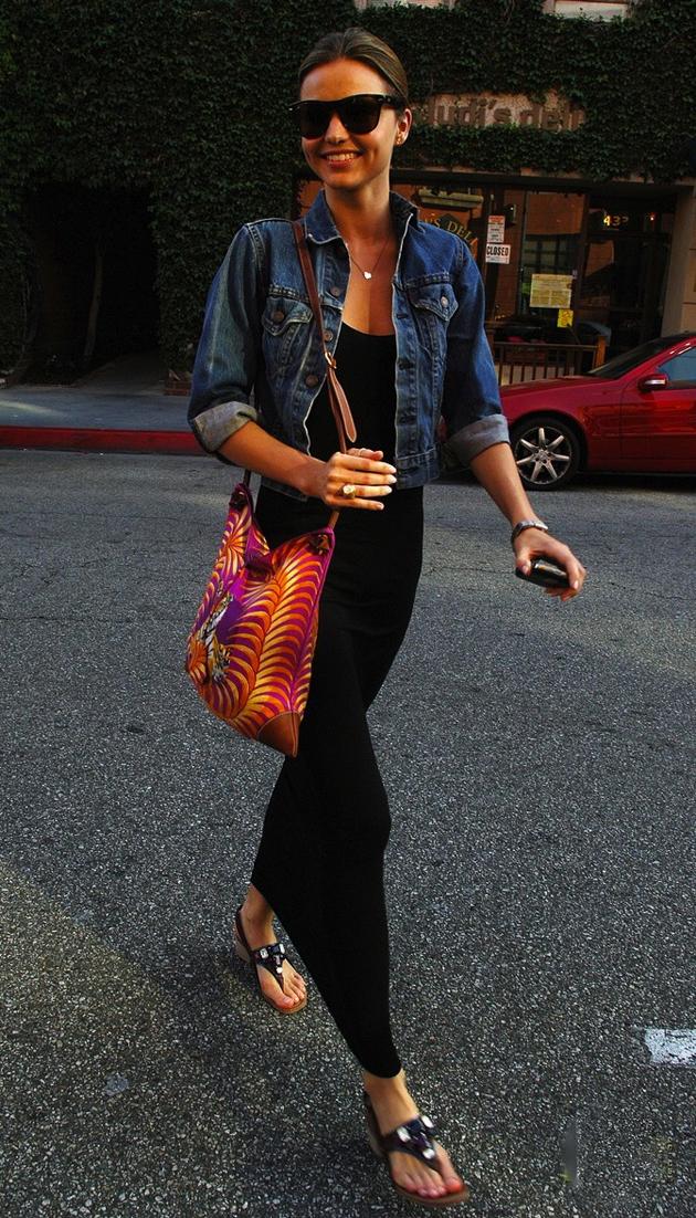 look-com-jaqueta-jeans6