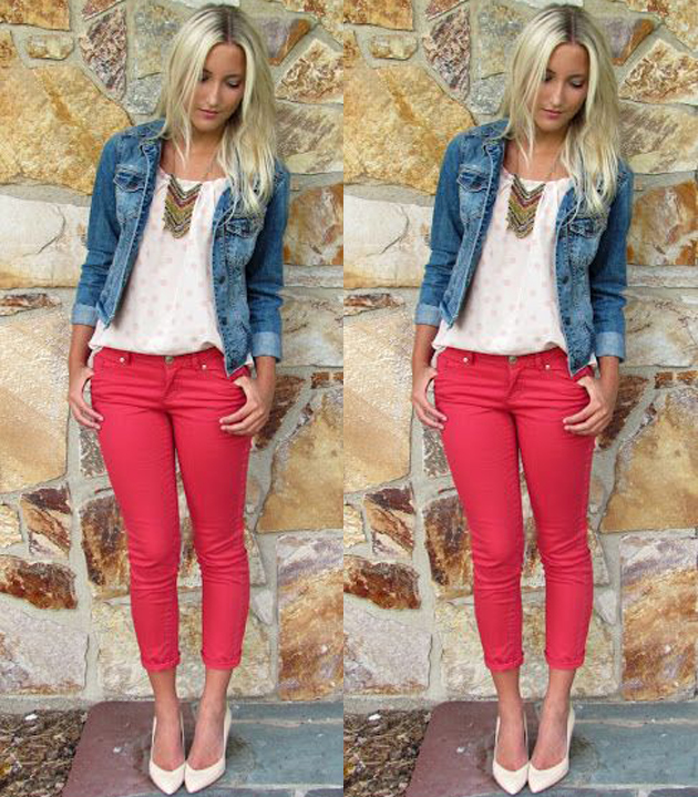 look-com-jaqueta-jeans8