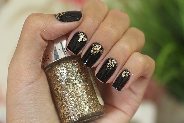 nail-art2