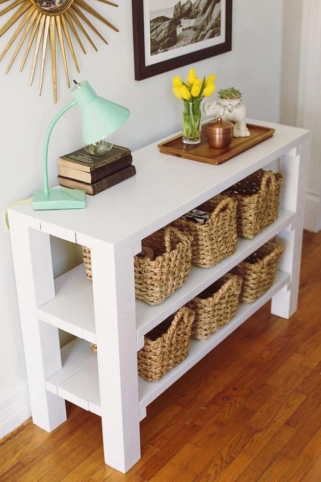 como usar o aparador para decorar a casa, dicas de decoraçao com aparador