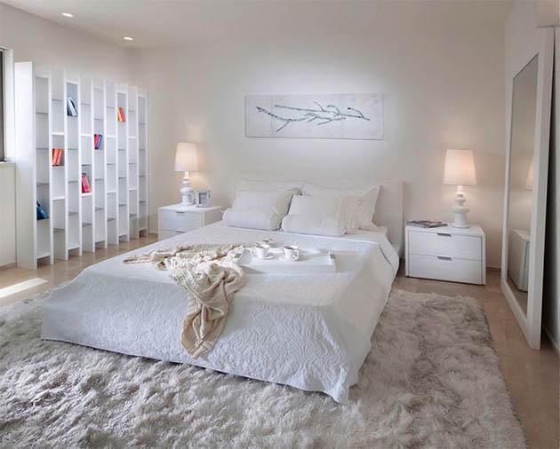 Tipos de tecido na decoração Parte 2 - Cortinas e Tapetes tecidos pra decorar a sua casa, dicas para escolher cortinas e tapetes
