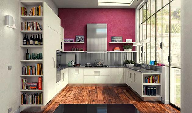 usar a cor marsala para decorar a casa dicas de decoraçao