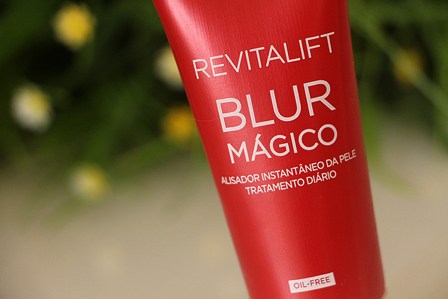 blur-magico-loreal-2