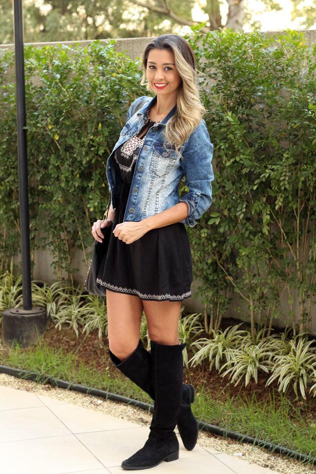 look-vestido-preto2