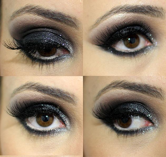 maquiagem-festa10