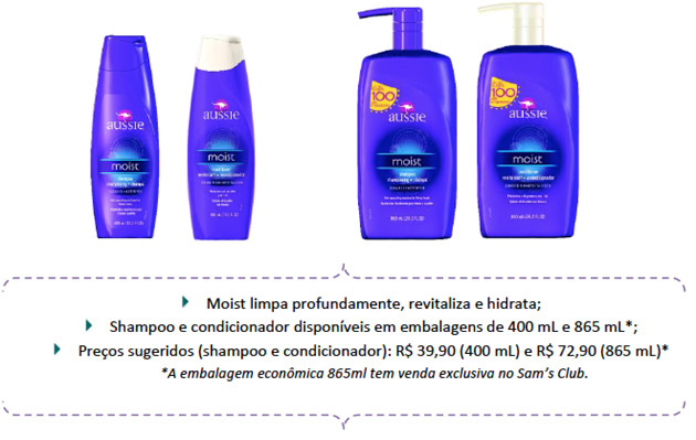 produtos-aussie-no-brasil5