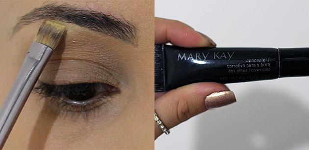tutorial-maquiagem-classica1