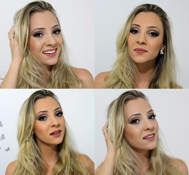 tutorial-maquiagem-classica10