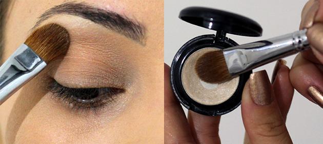 tutorial-maquiagem-classica2