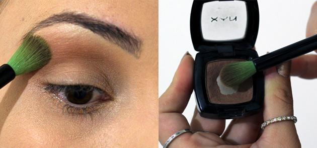 tutorial-maquiagem-classica3