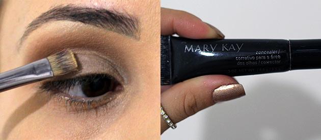 tutorial-maquiagem-classica4