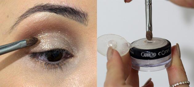 tutorial-maquiagem-classica5