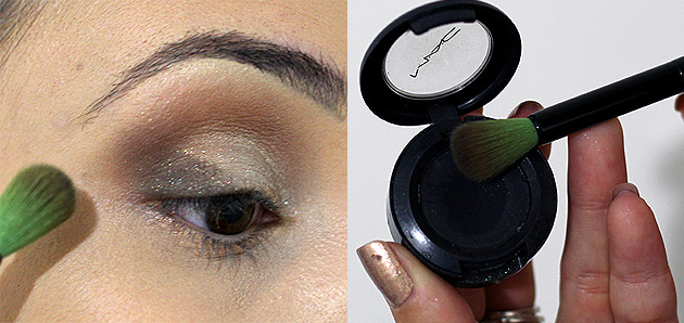 tutorial-maquiagem-classica6